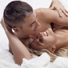Erotic Film