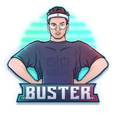 Бустер