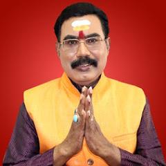 Dr. Sri Kumar jothidam