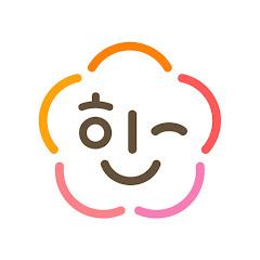 한국관광공사TV