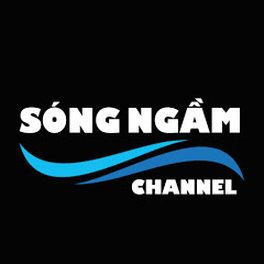 Sóng Ngầm Channel