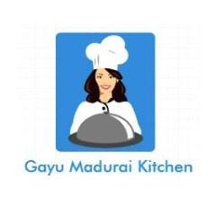 Gayu Madurai Kitchen