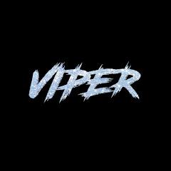 viperop gaming