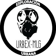 URBEX-MÁLAGA