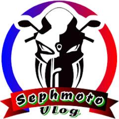 SephMoto Vlog