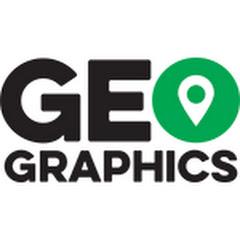 Geographics