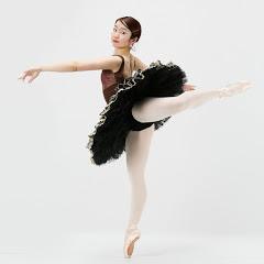 Ballet Yoga
