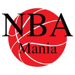 NBA Mania