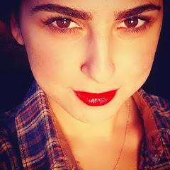 Ghita Asfour