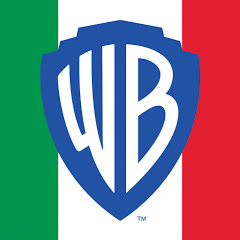 WB Kids Italiano