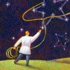 школа астрологии Безбородный Сергей