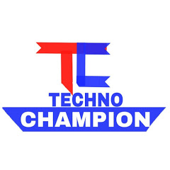 Techno Champion