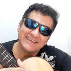 Braulio Izquierdo (FLAMENCO IBIZA)