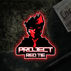 Project Red Tie