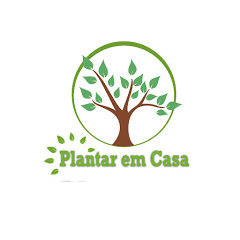 Plantar em Casa