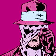 Diario de Rorschach