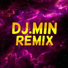 DJ MIN REMIX