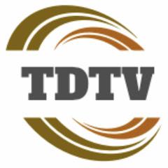 Trực Diện TV