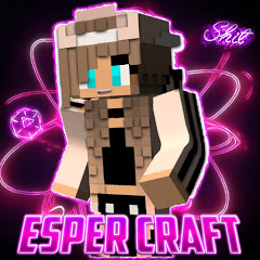 By Esper Craft • Minecraft y Gaming