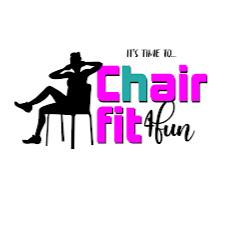 Chair Fit 4Fun