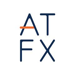 ATFX Arabic