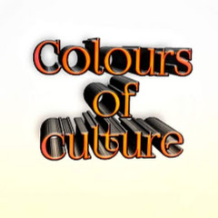 Colours of Culture