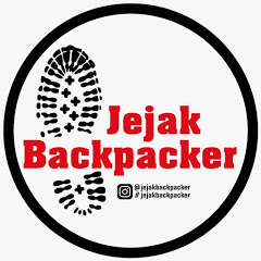 Jejak Backpacker