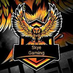 Skye Gaming