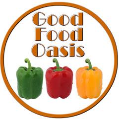 Good Food Oasis