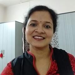 Sumita Mundhra