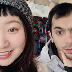 武汉情侣日志 Wuhan-Couple VLogs