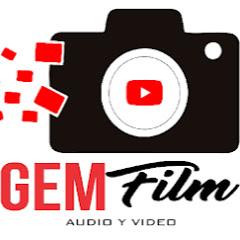 GEM Film