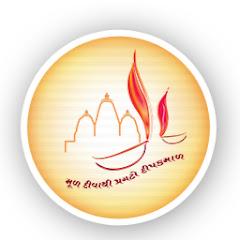 Dada Bhagwan Foundation