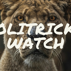 Politricks Watch