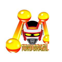 Tokusatsu Brazil