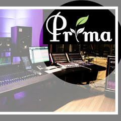 Studio Prima Entertainment