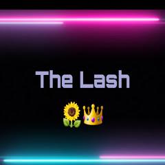 The Lash Squad