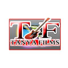 Tanya Films