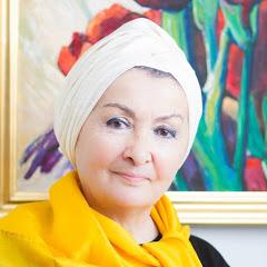 Dr.Zeinab Abdelaziz