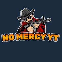 No Mercy YT