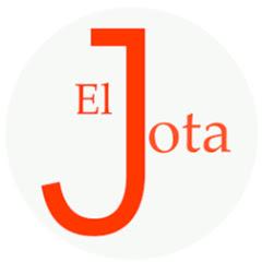 El Jota - Prensa Alternativa