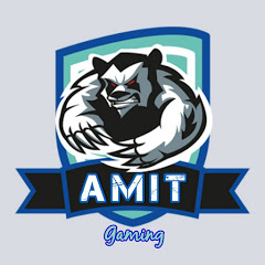 AMIT GAMING