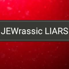 JEWrassic LIARS 26