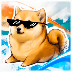 Lucky The Doge - Fortnite