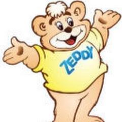 Zeddy Hearthstone