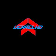 Verrel HD
