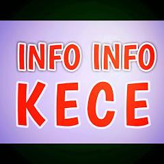 Info Info Kece