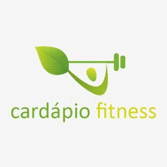 Cardápio Fitness - Espaço de Vida Saudável