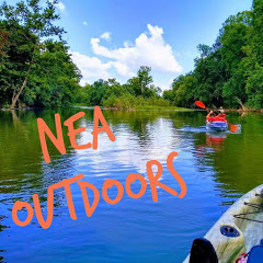 Nea Outdoors