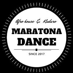 MARATONA DANCE